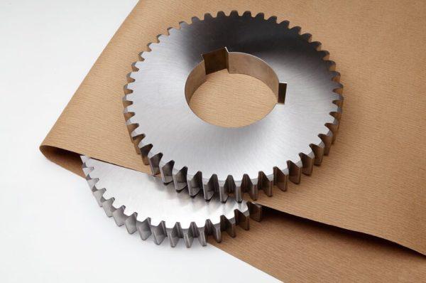 vci-kraft-paper