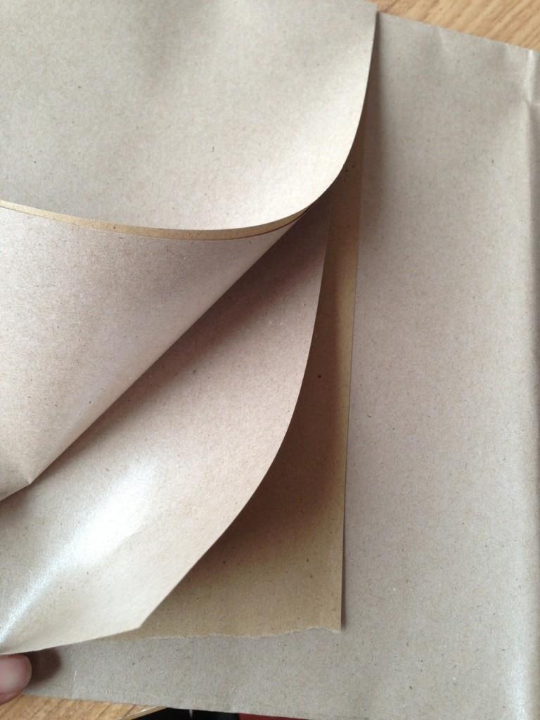 กระดาษคราฟท์กันสนิม-1