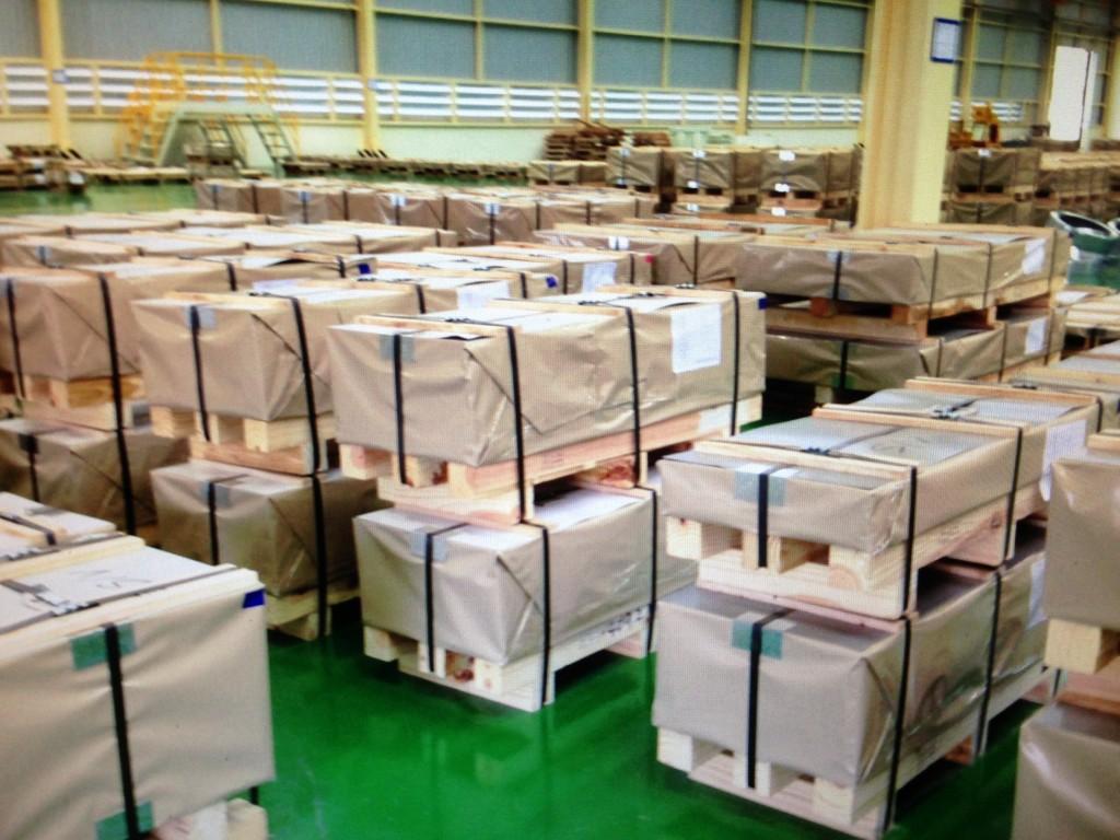กระดาษคราฟท์กันสนิม-2