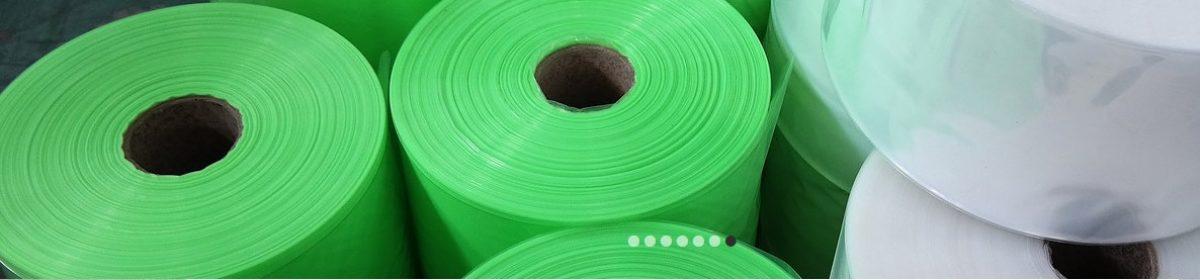 GREENVCi Kraft Paper-กระดาษกันสนิม:098-995-3600