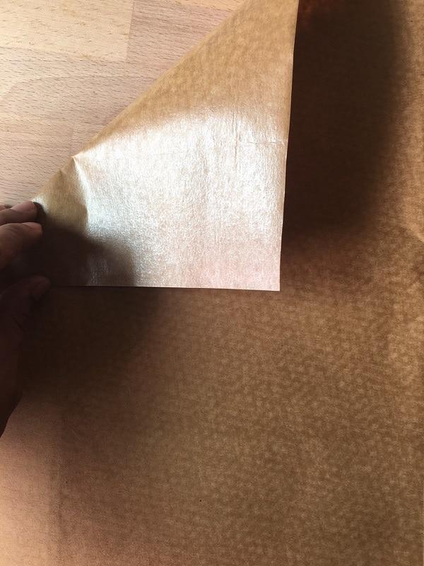 ใช้งานกระดาษกันสนิมอย่างไรให้ถูกวิธี