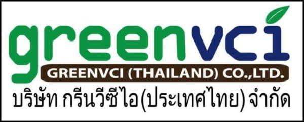 GREENVCi(Thailand)