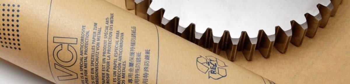 GREENVCi Kraft Paper-กระดาษกันสนิม:081-042-4988